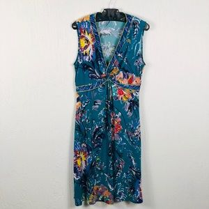 Tahari Dress Size S
